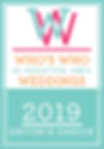 WW_Ju3X4.jpg