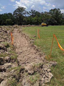 8.4.20 Dirt Work Starting.jpg