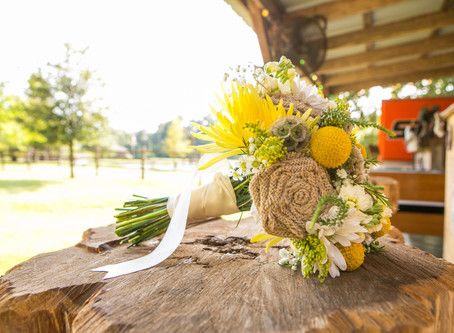 Grooms: This Is Your Day, Too!