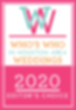 WW_Ja20.jpg