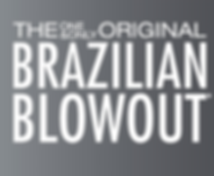 Brazillian blowout me