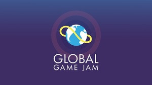 Over 90 Jam Their Way Into Games at the Phoenix Global Game Jam 2016