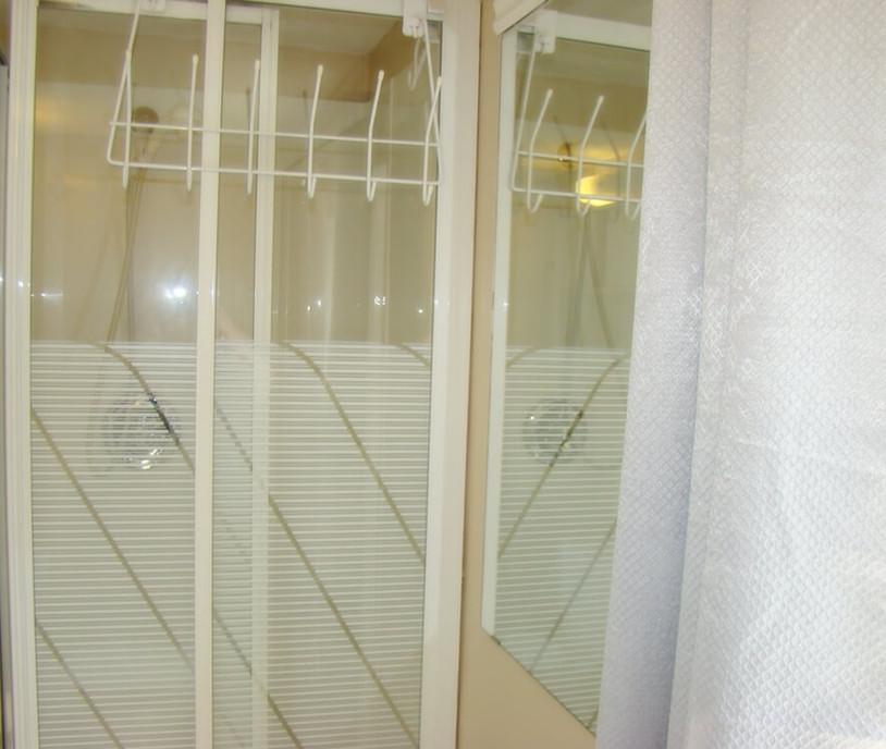Cottage 3 Bathroom