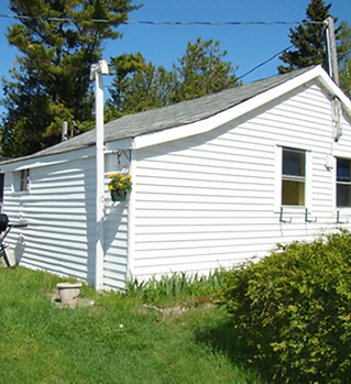 Cottage-1 -outside 2.png