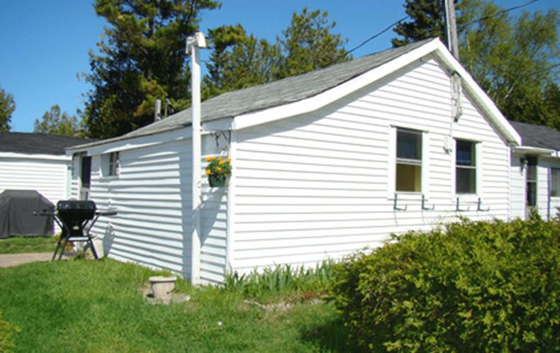 Cottage1.png