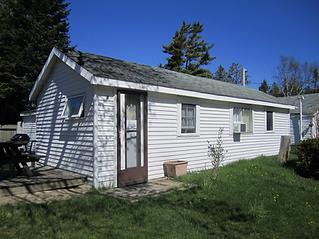 Cottage #2.webp