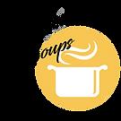 soup.png