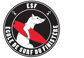 logo esf ecole de surf du finistere.jpg