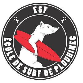 logo esf plouhinec.jpg