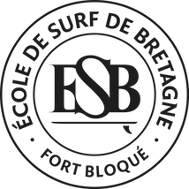 Logo_Fort bloque_Transparent.png