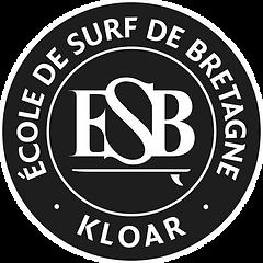 Logo_Kloar_NFB.png
