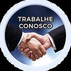 trabalhe_conosco.png