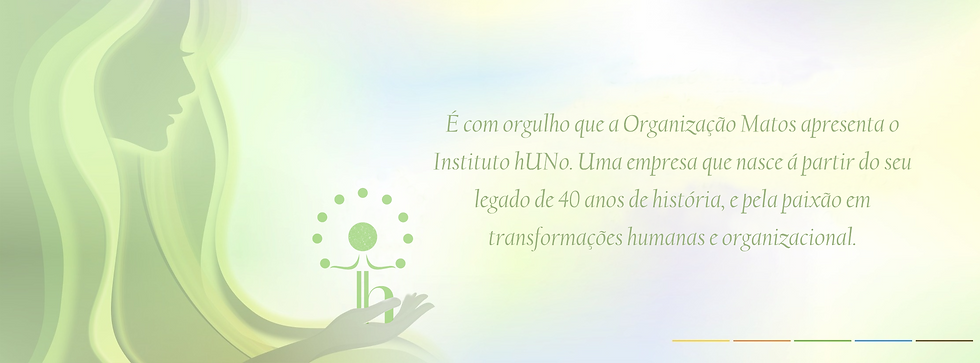 banner capa site_2_225x825.png