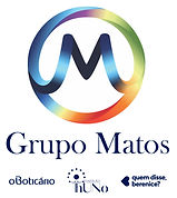 Grupo Matos_Logo2020_COMPLETA.jpg