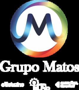 logo_centro_site.png