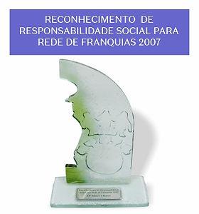 premiacoes_06.jpg