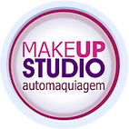 makeupstudio.png