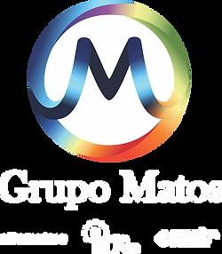 grupo_matos_banner.png