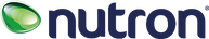 logo nutron.png