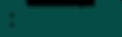 BUNDL_Logo_Primary.png