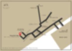 English poovilla map-01.jpg