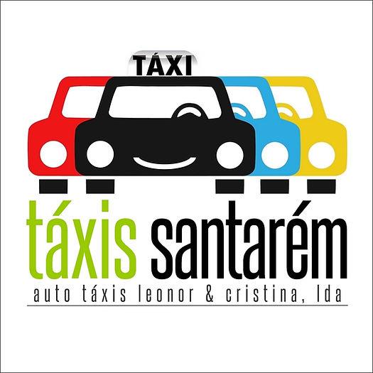 santarem santarém taxis táxis taxi táxi