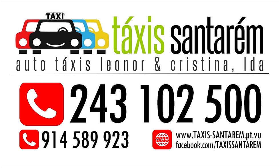 taxis santarem táxis santarém taxi táxi scaltáxis uber cabify
