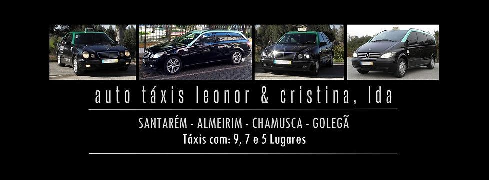 santarem santarém taxis táxis taxi táxi scaltáxis uber cabify