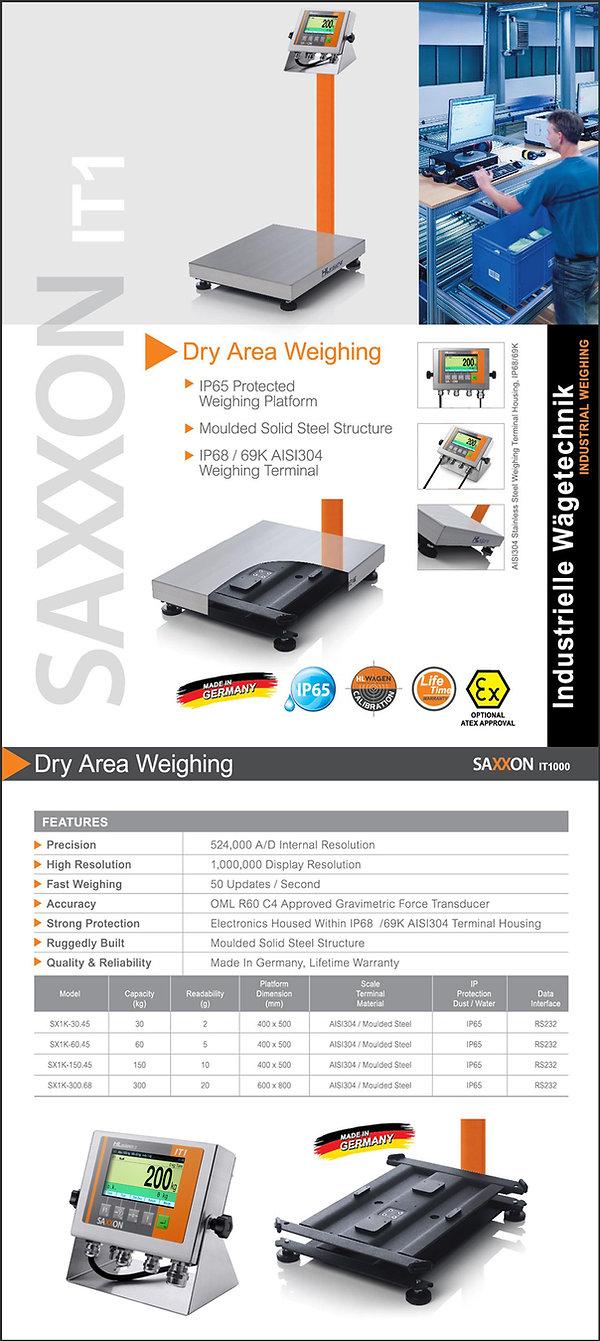 Bench Scale_Saxxon_IT1 Catalogue.jpg