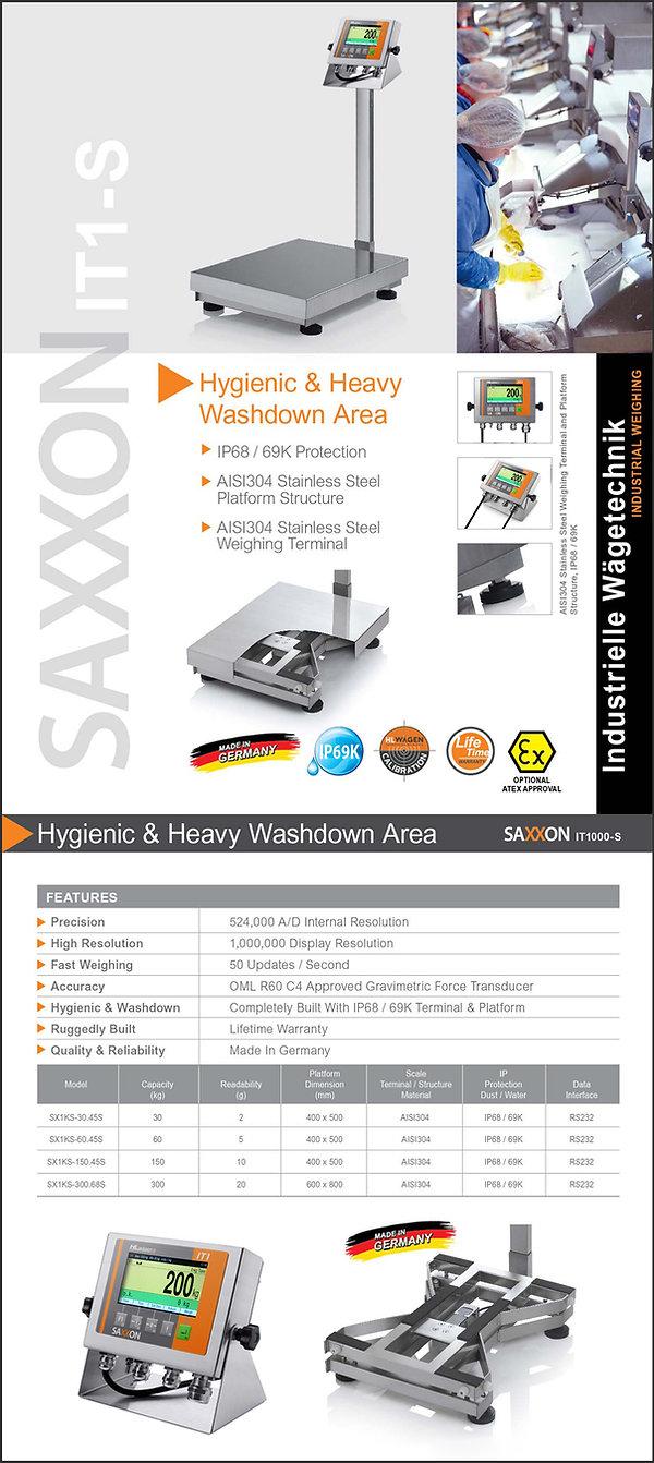 Bench Scale_Saxxon_IT1-S Catalogue.jpg