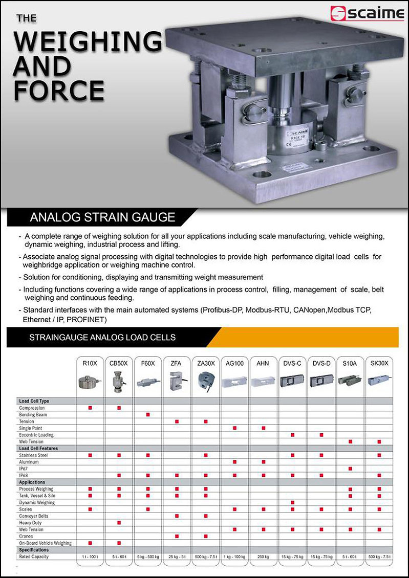 Scaime_Weighing And Force Catalogue.jpg