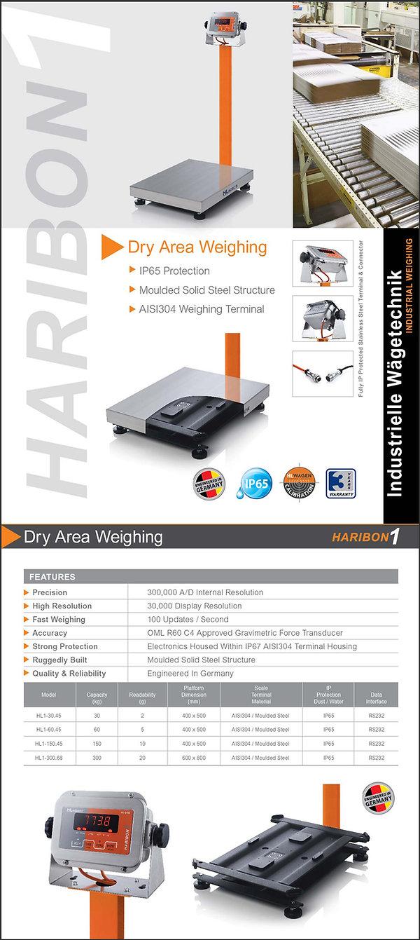 Bench Scale_Horibon_1 Catalogue.jpg