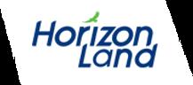 HorizonLand