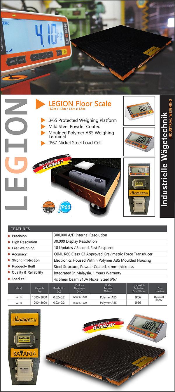 Floor Scale_Legion Catalogue.jpg