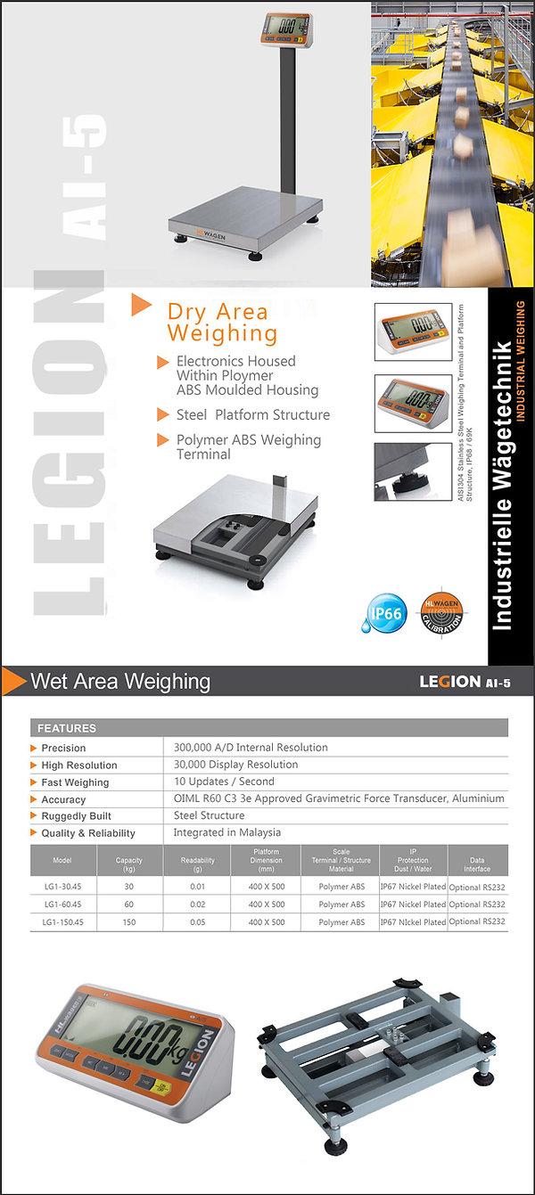 Bench Scale_Legion_AI-5 Catalogue.jpg