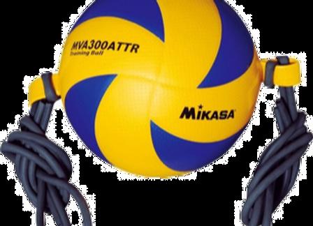 MIKASA V300-AT-TR ATTACK TRAINER