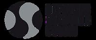 Logo%2BGrande%2BDep%20Sal%20Col_edited.p