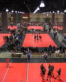 NERVA_at_CT_Convention_Center_Photo2_0f8