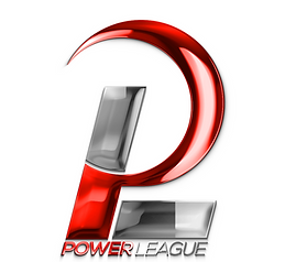 Power%20LEague%20Logo%202_edited.png
