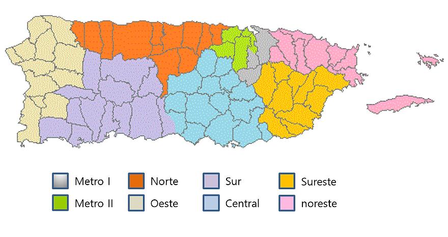 Mapa Regiones.png