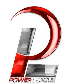 Power LEague Logo 2.png