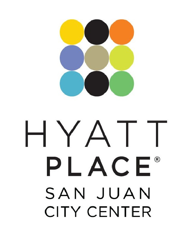 Hyatt-Place-San-Juan-City-Center-01.jpg