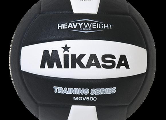 MIKASA MGV500 HEAVYWEIGHT