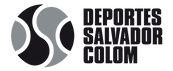 Logo+Grande+.png