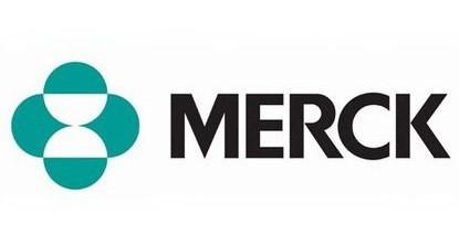 Merck (1).jpg