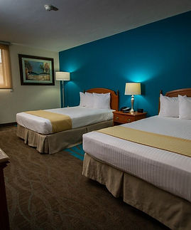 hotelcaribe-ponce-17-standard-room-2-double-beds_orig.jpg