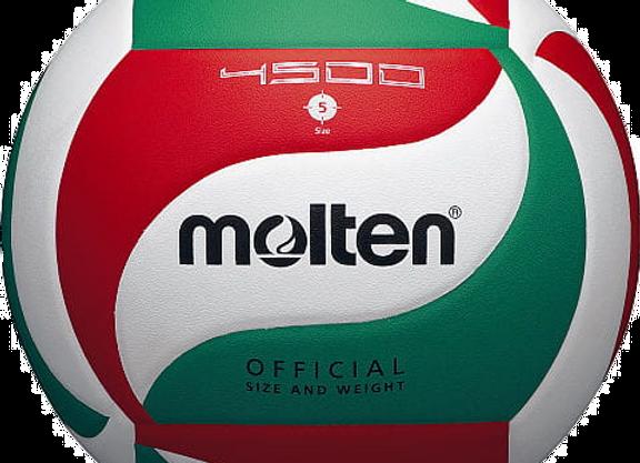MOLTEN V5M4500 VOLLEYBALL