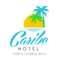 Logo Caribe Hotel Ponce.png