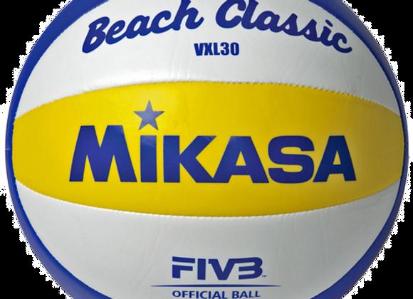 MIKASA VXL30 BEACH CLASSIC