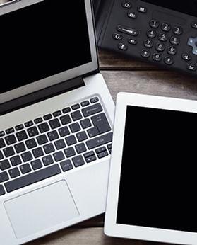 external_mobile-security-versus-desktop-